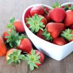 Бърза диета за Свети Валентин