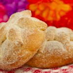 5 храни, които съсипват метаболизма ви