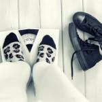 7 признака, че трябва да отслабнете