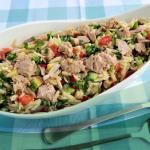 otslabvane-salata