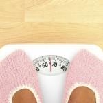 7 мощни природни средства за бърз метаболизъм
