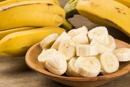sheik-banan-1