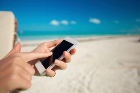 5 навика в социалните мрежи, които помагат за отслабването