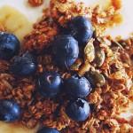 7 вкусни въглехидрата за вашата диета за отслабване