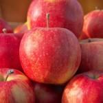 Яжте по 1 ябълка на ден и ще сте слаби! Ето защо: