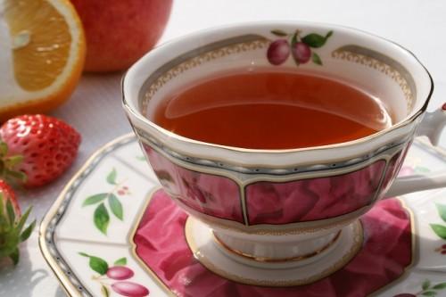 cherven-chai-dieta