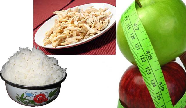 dieta-oriz-pile-yabalki