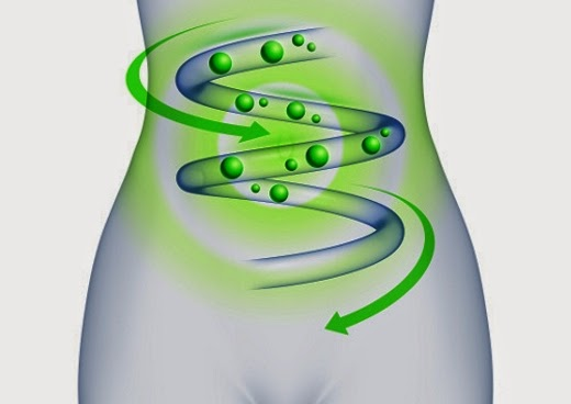 metabolizam-bazisen