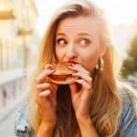 6 вредни навика, които не ви позволяват да отслабнете