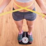 Бърза диета за отслабване – минус 5 кг за 7 дни