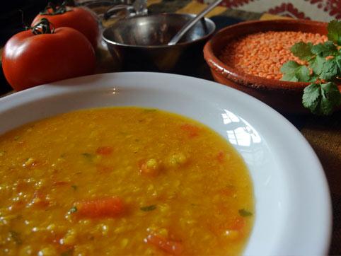 supa-indiiska