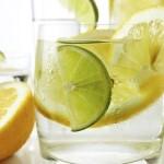 Рецепти за домашна алкална вода и защо е полезна
