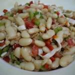 bob-salata-1