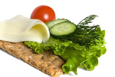 dieta-hranite