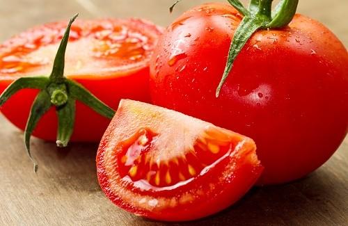 domati-dieti