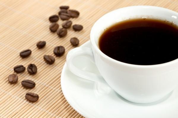 kafe-kosa