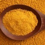 7 важни лечебни свойства на куркумата