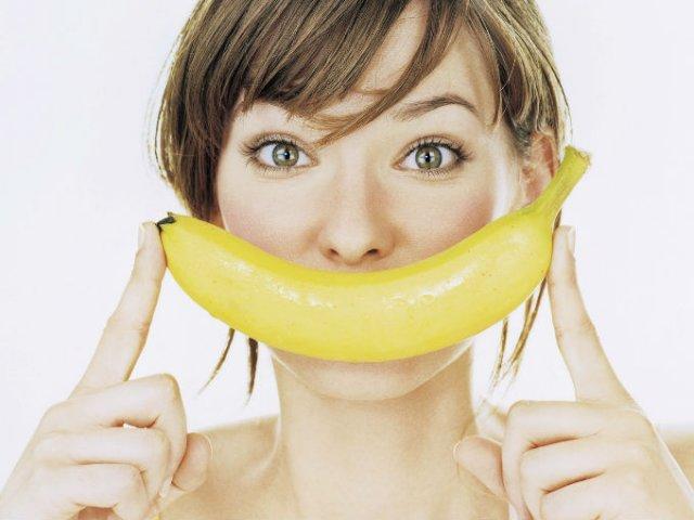 maska-banan