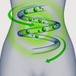 7 сутрешни навика за бърз метаболизъм