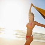 8 сутрешни навика за бърз метаболизъм