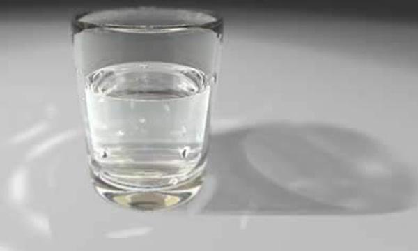 voda-saveti