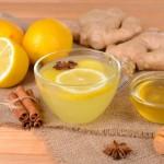 3 рецепти за отслабване с джинджифил