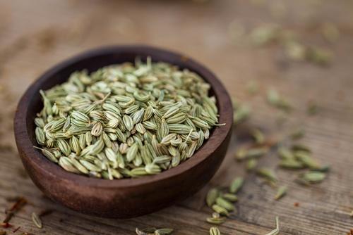 kopar-semena