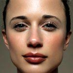 8 съвета как да отстраним мазнина от лицето по естествен начин