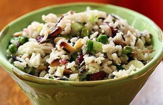 oriz-salata-1