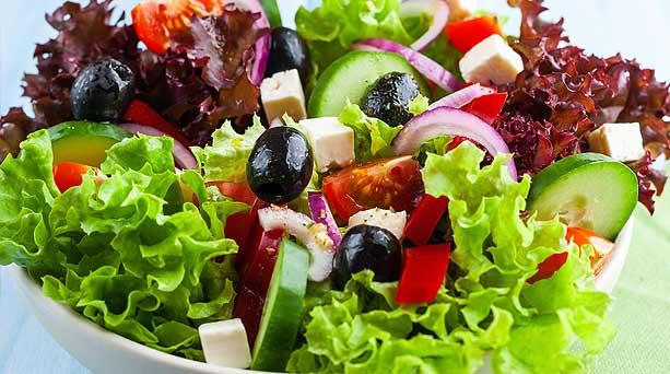 zelena-dieta