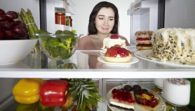 dieta-hladilnik