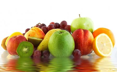 dieta-plodova