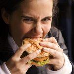 8 храни за контрол на апетита