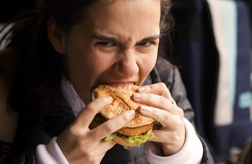 glad-pri-dieta