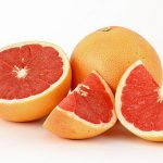 Диета с грейпфрут за отслабване