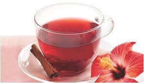hibiskus-chai-1