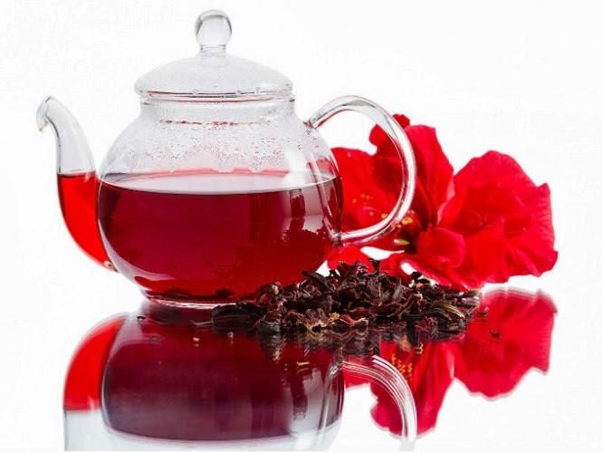 hibiskus-chai-2