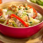 Диета с ориз – свалете 5 кг за седмица