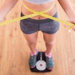 6 ефективни начина за отслабване без диети