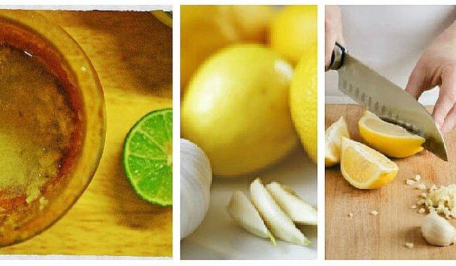 otslabvane-chesan-limon