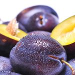 3- дневна диета със сини сливи – минус 3 кг