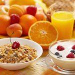 6 храни за отслабване, които активират метаболизма ви на закуска