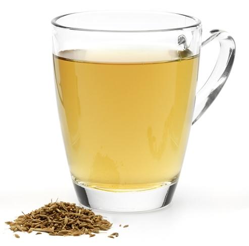 chai-za-otslabvane-1