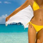 Диета за лятото – минус 6 кг за 7 дни