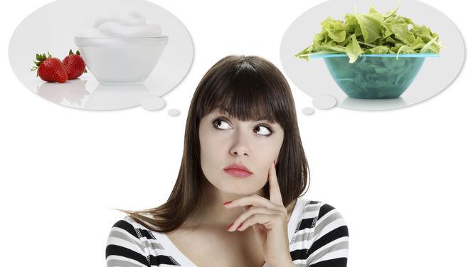 dieta-nevrobiologichna