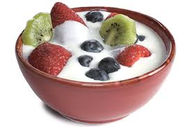kiselo-mliako-plodove-1