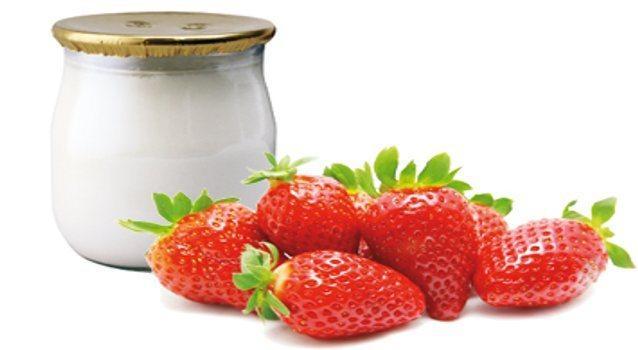 kiselo-mliako-plodove-2