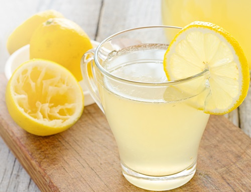 limoni-sok