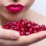 Нарът – най- ефективната храна срещу стареенето
