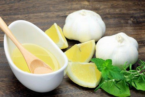 otlabvane-chesan-limon